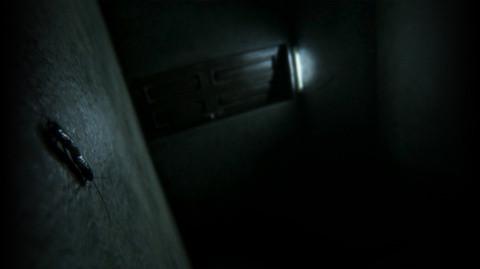 """Billet - """"Resident Evil, Amnesia : La peur, un frein qui rend les jeux moins abordables ?"""""""