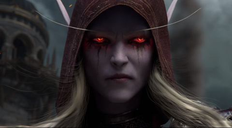 World of Warcraft : Battle for Azeroth - Warbringers