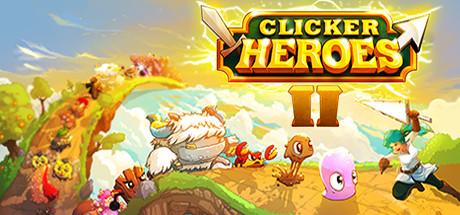 Clicker Heroes 2 sur Mac