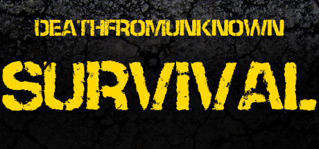 Death From Unknown : Survival sur PC