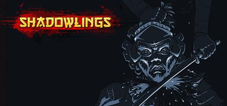 Shadowlings sur PC