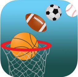 Ball-Friends sur iOS