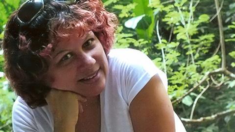 La conceptrice Muriel Tramis nommée Chevalier de la Légion d'honneur