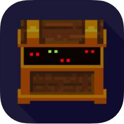 Escape Lala sur iOS