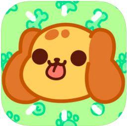 KleptoDogs sur iOS