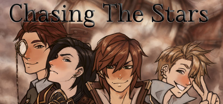 Chasing the Stars sur PC