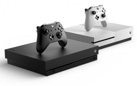Microsoft : Des revenus en hausse pour le gaming