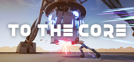 To the Core sur PC