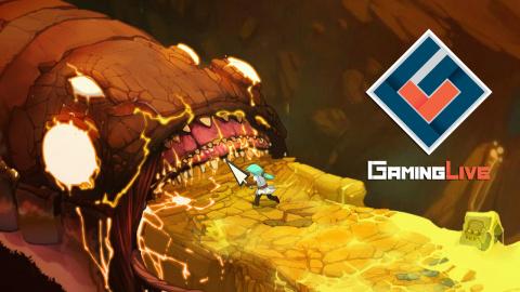 Clicker Heroes 2 : passer du free to play au modèle payant est-il une bonne idée ?