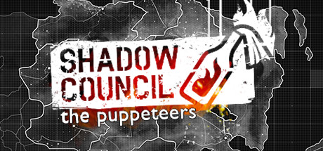 Shadow Council: The Puppeteers sur PC