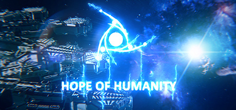 Hope of Humanity sur PC
