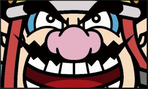 WarioWare Gold : Le retour déjanté de l'autre moustachu !
