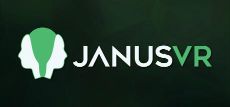 Janus VR sur Linux