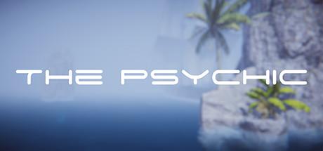 The Psychic sur PC