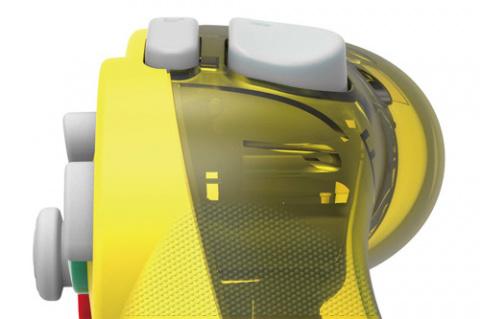 HORI va sortir trois manettes GameCube Mario, Pikachu et Zelda au Japon