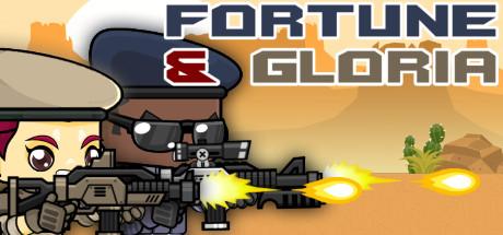 Fortune & Gloria sur PC