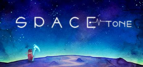SpaceTone sur PC