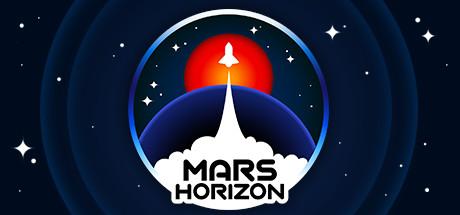 Mars Horizon sur PC