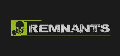 Remnants sur PC