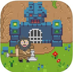 Amethlion sur Android