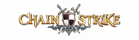 Chain strike sur Android