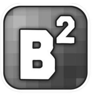 BattleSquared sur iOS