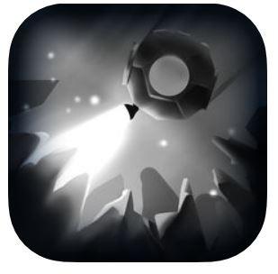 Dive Inside sur iOS