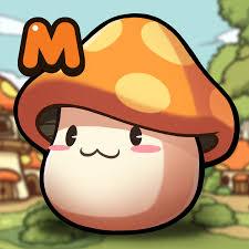MapleStory M sur iOS