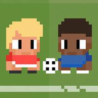Mini Matchday sur iOS