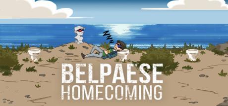 BELPAESE: Homecoming sur PC