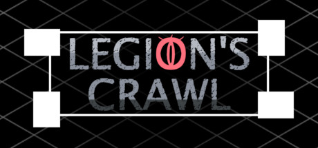 Legion's Crawl sur PC