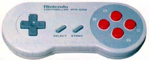 Les coulisses de la Super Nintendo : Du coup de bluff au rêve