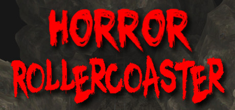 Horror Rollercoaster sur PC