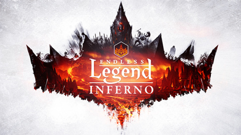 Endless Legend : Inferno