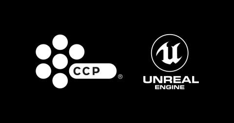 CCP Games (EVE Online) : un MMO d'action en développement sous Unreal Engine 4