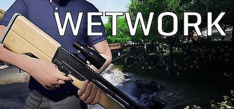 Wetwork sur PC
