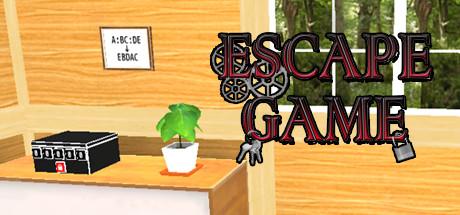 Escape Game sur PC