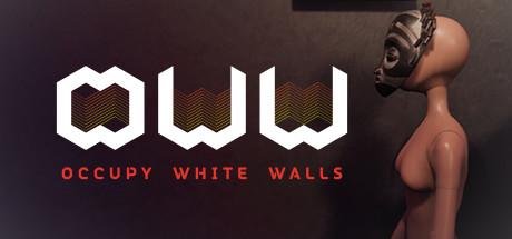Occupy White Walls sur PC