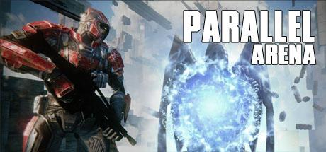 Parallel Arena sur PC