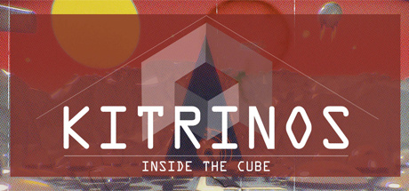 Kitrinos: Inside the Cube sur PC