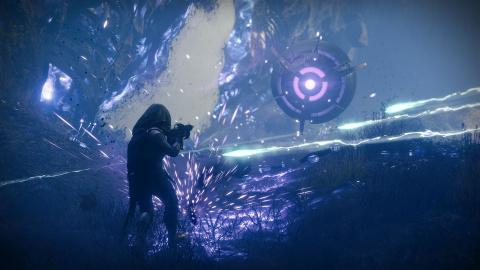 Destiny 2 : Activision n'a pas encore atteint ses objectifs de ventes