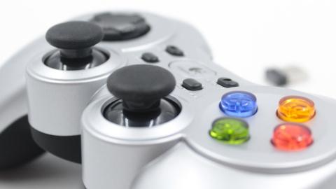 Comparatif : 14 manettes / gamepads à l'essai, pour consoles ou PC