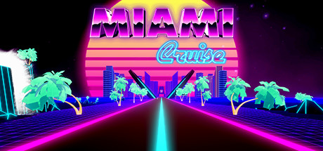 Miami Cruise sur PC
