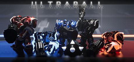 Ultraball sur PC