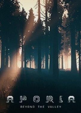 Aporia : Beyond The Valley sur PC