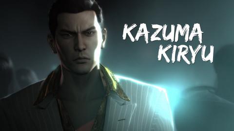 Quêtes secondaires de Kazuma Kiryu