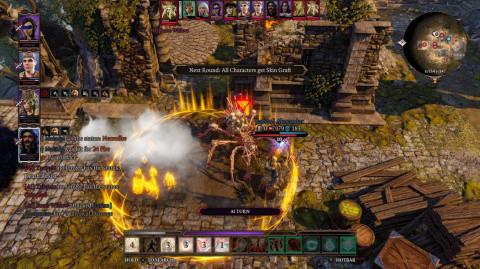 http://image.jeuxvideo.com/medias-sm/153319/1533188731-2902-capture-d-ecran.jpg