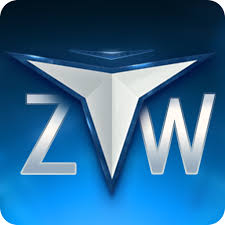 Zion Wars sur Android