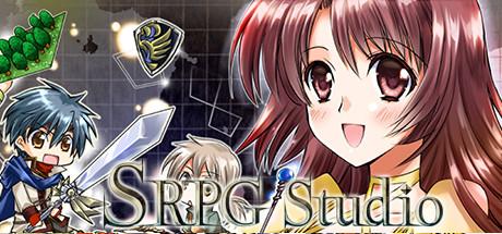 SRPG Studio sur PC