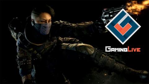 Call of Duty Black Ops IIII : un système de santé plutôt bien vu